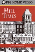 Mill Times