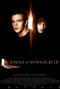 Den Osynlige (The Invisible)