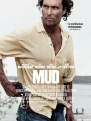 Mud (2013)