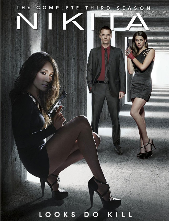 Nikita Season 3 Episode 8 Rotten Tomatoes