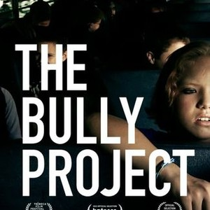 Bully (2012) - Rotten Tomatoes