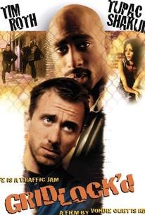 Download GRIDLOCK'D (1997) Movie