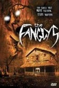 The Fangly's