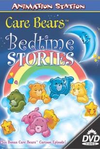 Care Bears Bedtime Stories