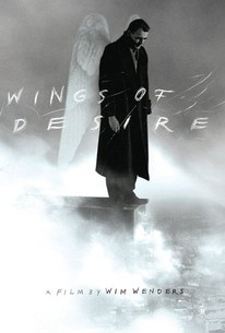 Wings Of Desire Movie Quotes Rotten Tomatoes