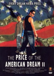 The Price of the American Dream 2