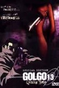 Golgo 13 - Queen Bee