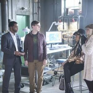 Photo Credit: Courtesy of BBCA/AMC Networks