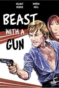 La belva col mitra (Beast With A Gun) (Ferocious) (Mad Dog Killer) (Street Killers) (The Human Beast)
