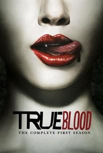 download true blood season 1 torrent
