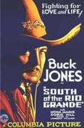 South of the Rio Grande