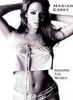 Mariah Carey - Around the World