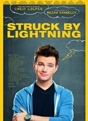 Struck by Lightning