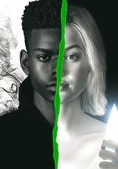 Cloak and Dagger: Season 2