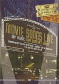 Movie Songs Live