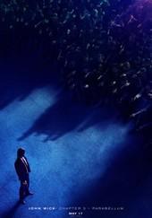 John Wick: Chapter 3 -- Parabellum