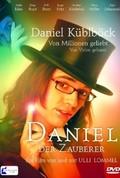 Daniel - Der Zauberer (Daniel The Wizard)