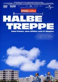 Halbe Treppe (Grill Point)