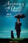 Suw�to rein: Shinigami no seido (Accuracy of Death)(Sweet Rain)