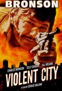 Violent City (The Family)(Città violenta)