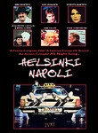 Helsinki Napoli All Night Long (Helsinki-Naples All Night Long)