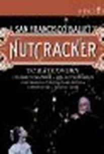 The Nutcracker (San Francisco Ballet)