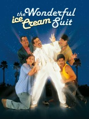 The Wonderful Ice Cream Suit