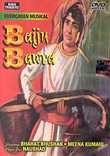 Baiju Bawra