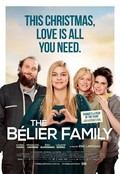 The B�lier Family (La famille B�lier)