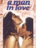 Un homme amoureux (A Man in Love)