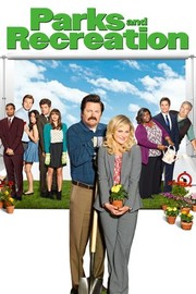 Parks and Recreation: Season 6