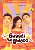 Shaadi Ka Laddoo