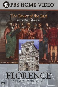 Power of the Past with Bill Moyers: Florence