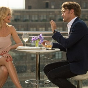 The other woman 2014 rotten tomatoes the other woman voltagebd Gallery