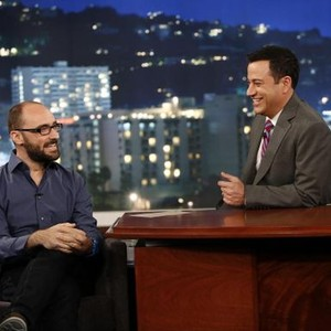 Jimmy Kimmel Rotten Tomatoes Eric andre comes out against xxxtentacion and kodak black's ugly past. jimmy kimmel rotten tomatoes