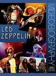 Led Zeppelin: Videobiography