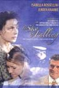 Il Cielo Cade (The Sky Is Falling) (The Sky Will Fall)
