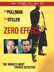 Zero Effect