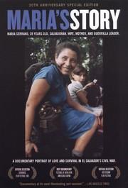 Maria's Story
