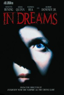 In Dreams