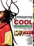 Cool Runnings: A Reggae Movie