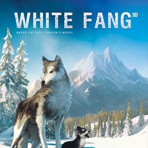 an analysis of the novel white fang Jack london (novel), jeanne rosenberg (screenplay 'white fang' film review: i see everything in white.