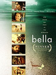 Bella (Beauty)
