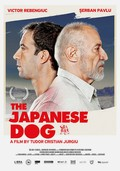 C�inele Japonez (The Japanese Dog)
