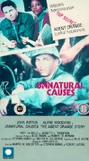 Unnatural Causes
