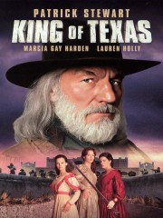 King of Texas