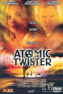 Atomic Twister Sturm Des Untergangs Stream