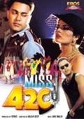 Miss 420