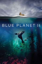 Planet Earth: Blue Planet II: Miniseries