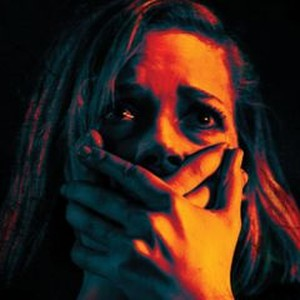 download dont breathe dual audio 480p